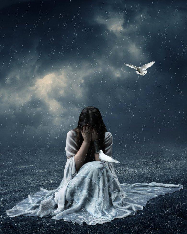 wpid-rain_and_tears_by_voltuzaidi-d5j2yl3