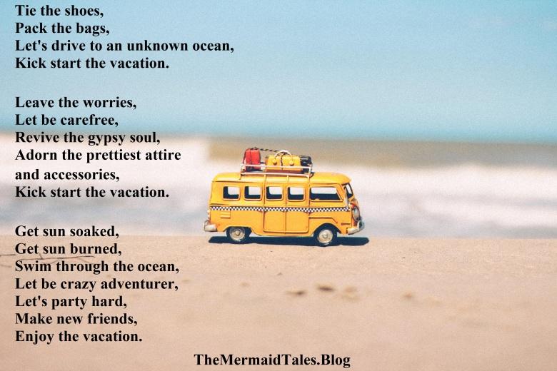 adventure-beach-blue-386025.jpg