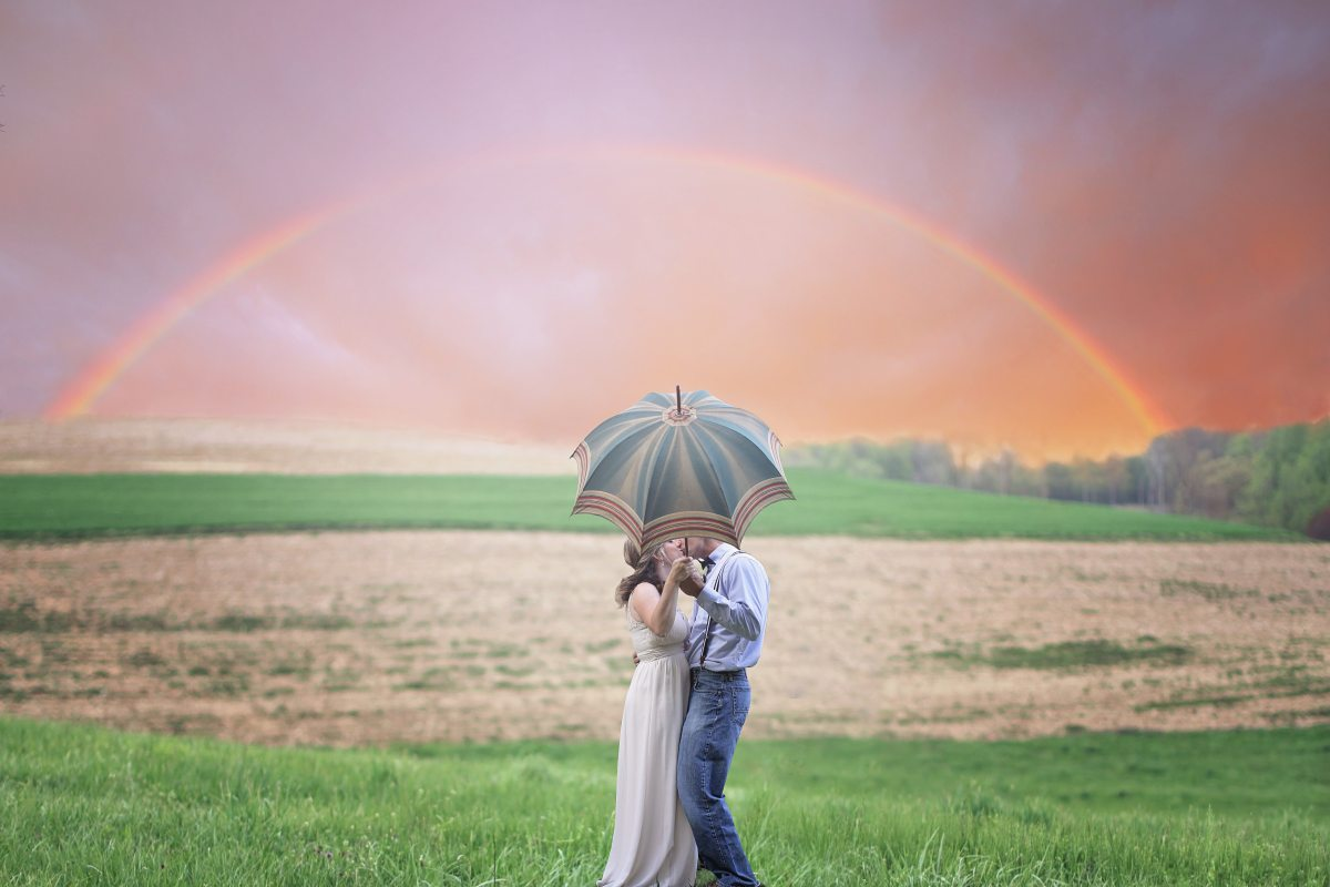 Come Fall in Love!!!
